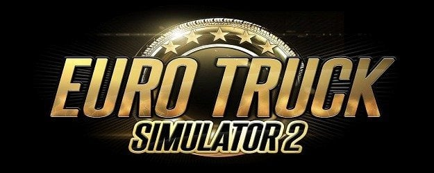 download ets 2 full version oc pc