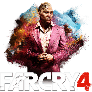Far Cry 4 tips mod
