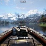 far cry 4 coop
