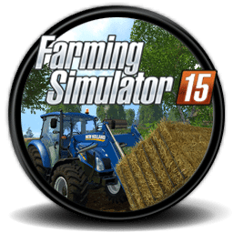 Farming Simulator 2015 Free Download