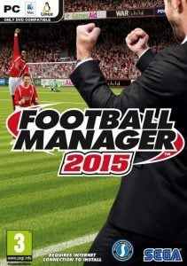 football manager 15 download