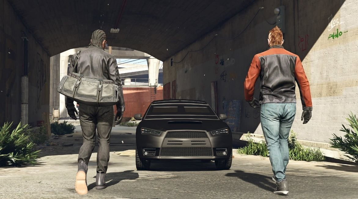gta 5 game download for pc windows 10 64 bit free download