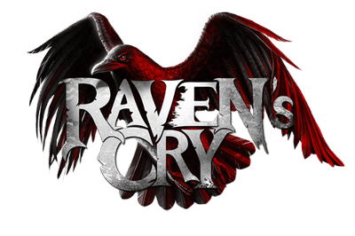 Raven's Cry PC Download