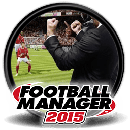 footbal manager full version