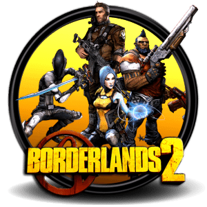Borderlands 2 free version