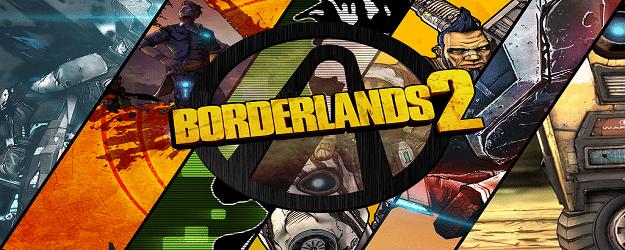 Borderlands2 Download