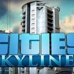 Cities Skylines Download