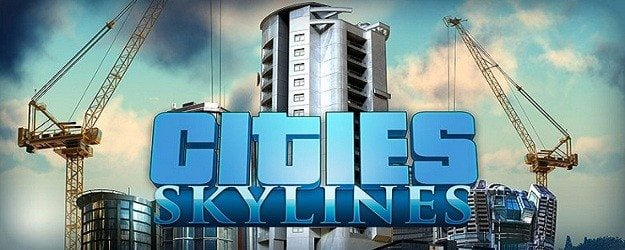 download cities skylines newest version on pc