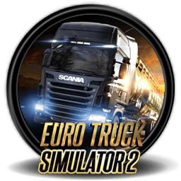Download ETS 2