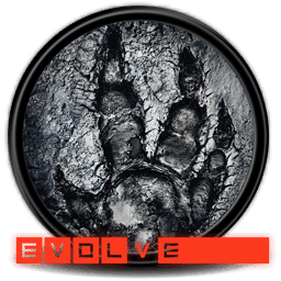 Download Evolve