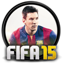 FIFA 2015 pc Download