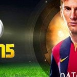 FIFA 2015 Download