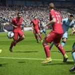 FIFA 2015 requisitos