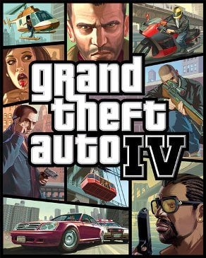 gta 5 pc game free download full version with crack