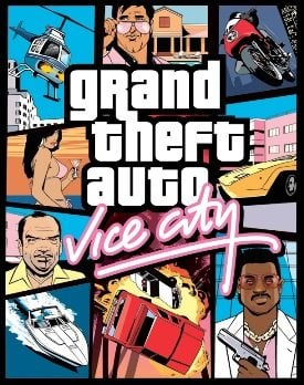 how to gta vice city free download
