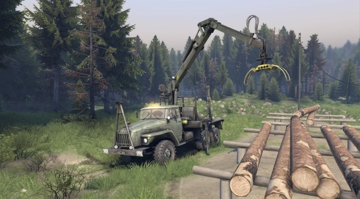 Map 33 rus [13. 04. 15] for spin tires.