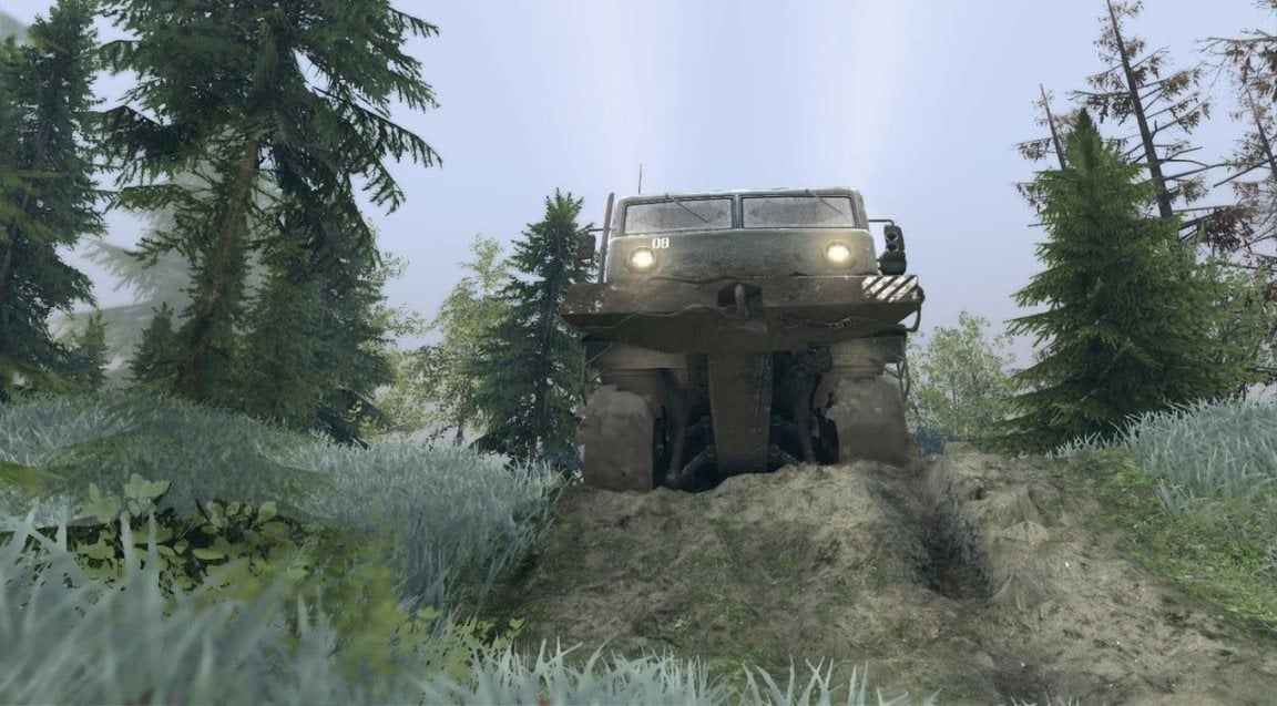 spintires download full game cz