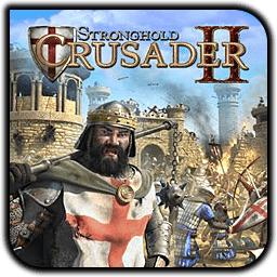 full version pc Stronghold Crusader 2