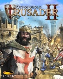 Stronghold Crusader 2 torrent
