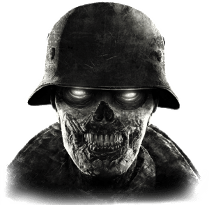 Zombie Army Trilogy full version on pc