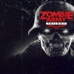 Zombie Army Trilogy Download