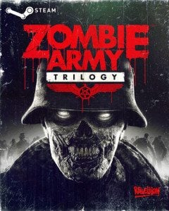 download Zombie Army Trilogy full version