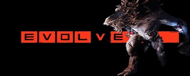 Evolve full version