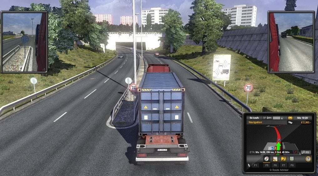 euro truck simulator 2 pc full version free download torrent