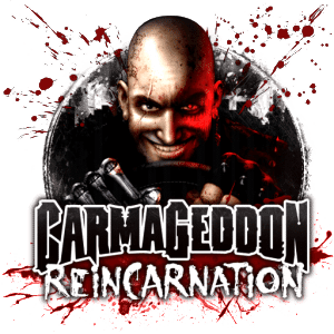 Carmageddon Reincarnation steam
