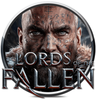 Lords of The Fallen walkthrough PC