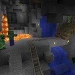 minecraft steve unblocked