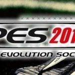 PES 2015 Download