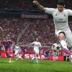 PES 2015 PC Download