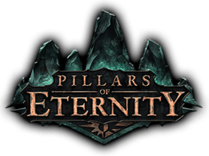 pillars of eternity companions