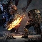 lords of the fallen game guide