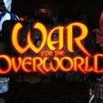 War of the Overworld Download