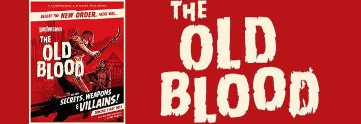 wolfenstein the old blood collectibles