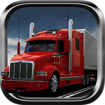 American Truck Simulator Download