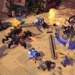 heroes of the storm patches blizzard