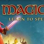 Magicka 2 Download