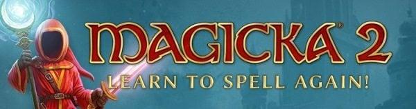 Magicka 2 Download