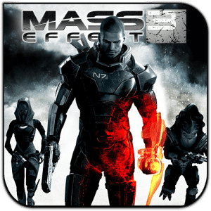 Mass Effect 3 full version