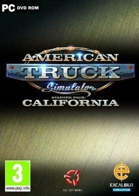 download euro truck simulator 2 pc softonic