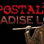 Postal 2 Paradise Lost Download