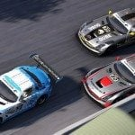 project cars game cheap