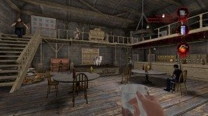 Postal 2 Download