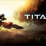 Titanfall Download