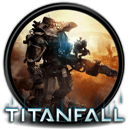 Titanfall game review