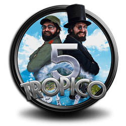 Tropico 5 trainer full version