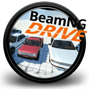 pc BeamNG.Drive free download